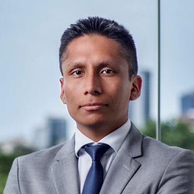 Estudio Oré Guardia Jose Luis Rivera Villanueva fc