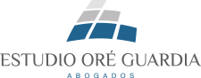 Logo Estudio Ore Guardia