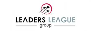 Logo LeadersLeague