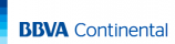 Banco Continental BBVA