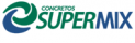 Concretos Supermix S.A.